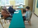 Egzamin 2013 (19.04.2013)