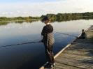 Zajęcia nad wodą